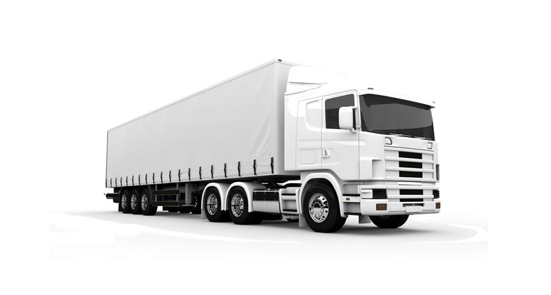 Concept plus Intérim 79 et 86 spécialisé conduite et transports - camion